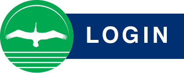 Coastal Carolina National Bank Logo