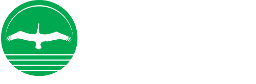 Coastal Carolina National Bank Logo